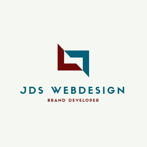 JDS WebDesign